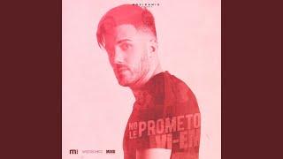 No Le Prometo (Cumbia)