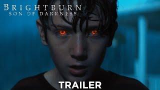 Brightburn - Son of Darkness Film Trailer