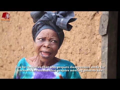 ONIDIRI ORU PART 2-Latest 2019 Yoruba EPIC Movie starring Peju Ogunmola|Digboluja|Lalude|Abeni Agbon