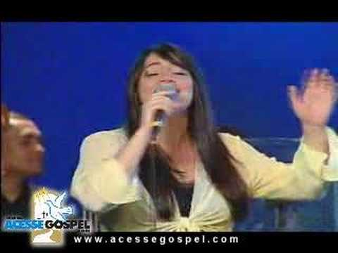 Música Cristo Te Aceita
