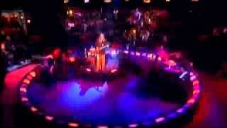 "JONI MITCHELL LIVE 1998 ""PAINTING WITH WORDS + MUSIC"" 1998  6/7"