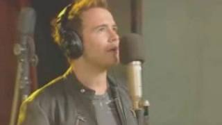 Westlife - Acoustic(Why do I love you-Swear it again)(part2)