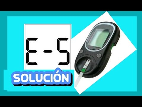 Si es posible acoplar Bodyflex en la diabetes