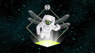 Bassnectar - TKO ft. Rye Rye & Zion I ★ [Unlimited]