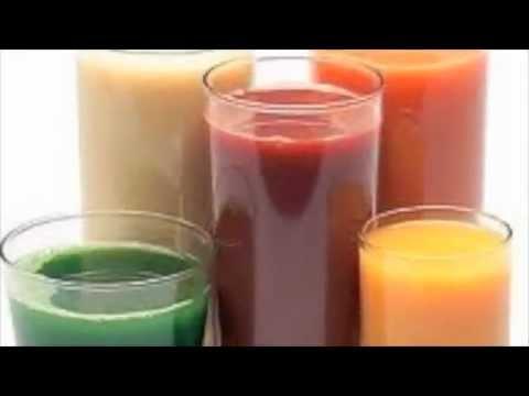 got the juice