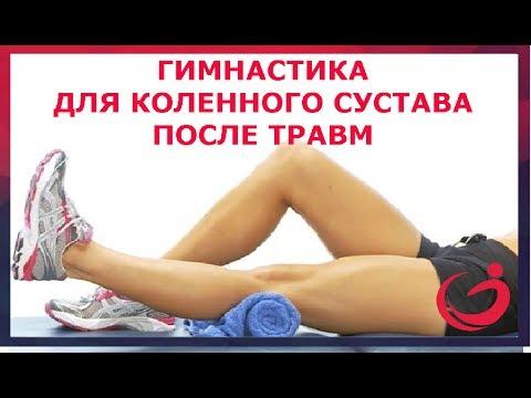 Кетонал мазь при болях в спине