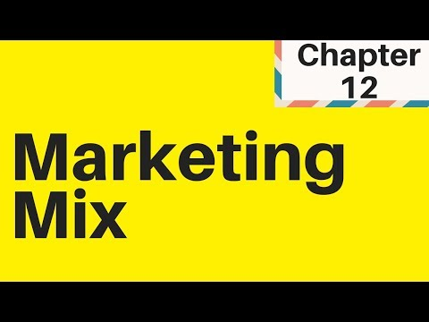 mp4 Business Marketing Revision, download Business Marketing Revision video klip Business Marketing Revision