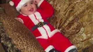"تحميل اغاني ايمي سالم تهدي اغنيه ""حبيبي و بس"" لاولادها بمناسبه عيد ميلادهم MP3"
