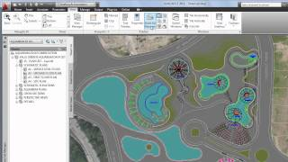 AutoCAD LT 2012: Content, Communication, and Collaboration