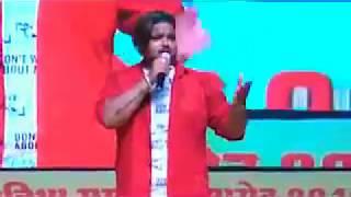 Babbar Sher - Kênh video giải trí dành cho thiếu nhi