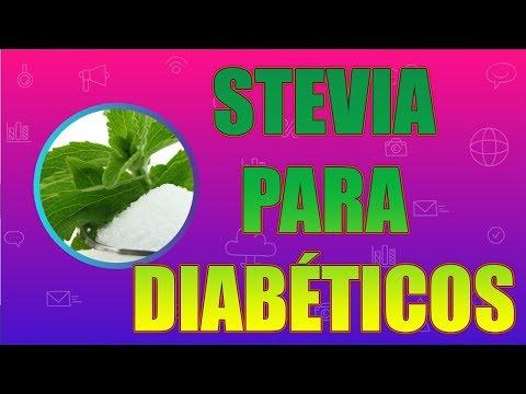 Diabet, cum să găsească cauza