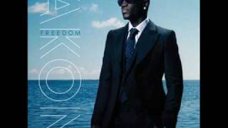 E40 ft. Akon - Wake It Up (official song *HQ*)