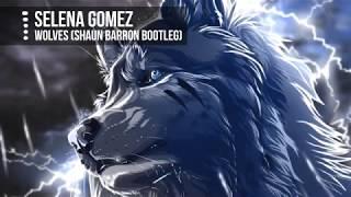 [Nightcore]   Wolves (Shaun Barron Bootleg) (Selena Gomez) || Jekk