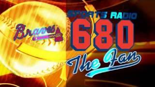 Braves 680 The Fan Loop - revised