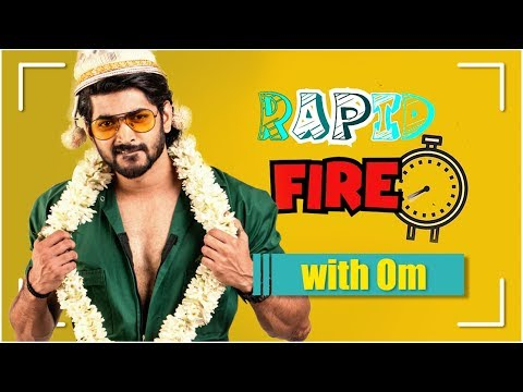 Download om rapid fire exclusive interview bhokatta eskay movie hd file 3gp hd mp4 download videos