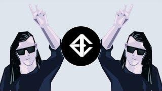 Skrillex - Voltage (Slushii Remix)