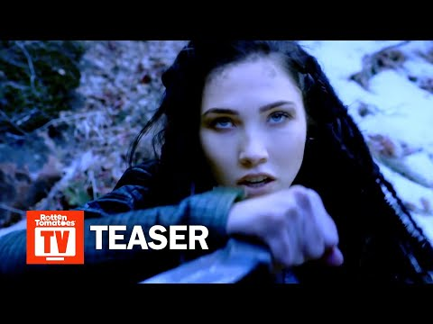 the-outpost-season-2-trailer-the-cw