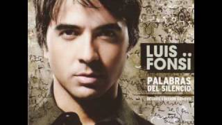 Luis Fonsi - Amor secreto