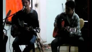 Pequenas Maravilhas-Ricardo e Vitor