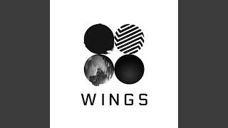 Jimin (BTS) - LIE