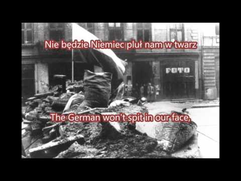 Steam Közösség Videó Rota Polish Patriotic Song