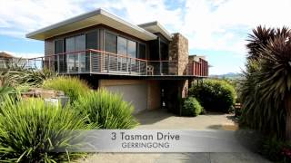 Gerringong Market Update Video - May 2015