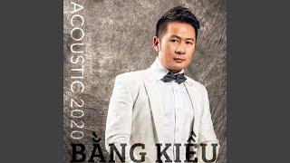 Chiếc Lá Mùa Đông (feat. Hoàng Anh Khang)