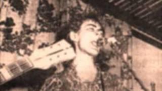 WC - Nie chcę jeszcze umierać 1982