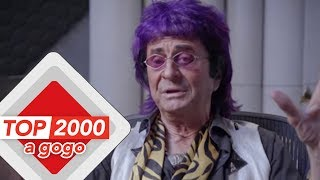 Gambar cover Survivor – Eye Of The Tiger | The story behind the song | Top 2000 a gogo