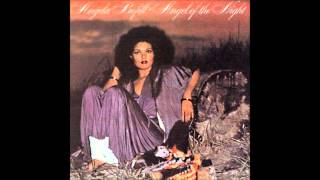 Angela Bofill - UnderTheMoon&OverTheSky
