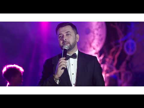 Іван Городецькій, відео 3