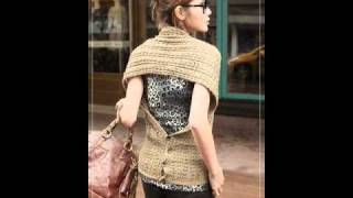 Asian Fashion Part 2