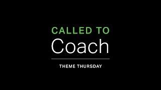 36a90458 CliftonStrengths Coaching Blog: Theme Thursday