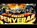 Download Lagu Trailer Layar Tancep Pusaka Penyebar Maut Mabak HD Mp3 Free