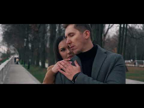 Алексей Семенков-Моя жизнь - Для тебя
