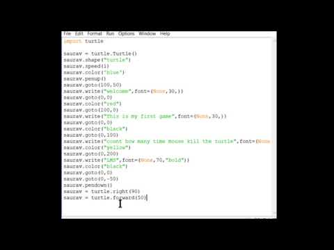 mp4 Python Download Filehippo, download Python Download Filehippo video klip Python Download Filehippo