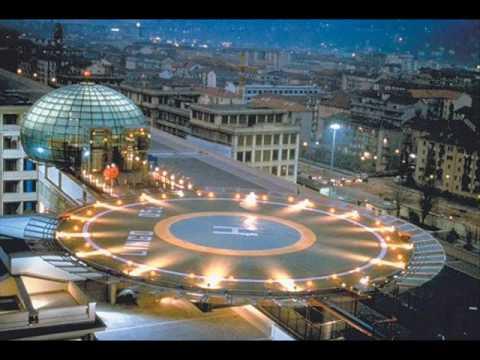 Omaggio a Torino