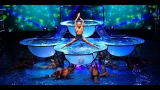 ¿Habrá cuatro eliminados en el Aquadance?