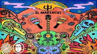 Cosa Nostra vs Melicia - El Mariachi