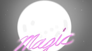 Mystery Skulls  Magic  Animatic