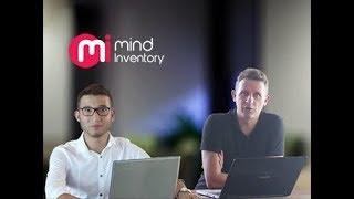 Mindinventory - Video - 3