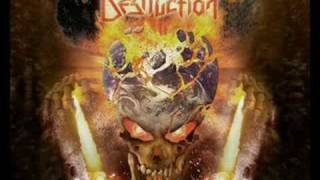 Destruction - Thrash 'Till Death
