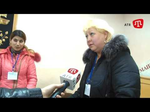 , title : 'Референдум в Крыму: как ОНО было!'