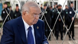 В тюрьмах Узбекистана содержится 13 тысяч верующих, в основном, мигранты-мусульмане
