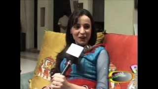 Wassup TV : Sanaya & Drashti Friendship