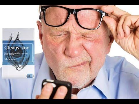 Traumatisme oftalmologice