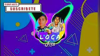 ByOr JV - Loca ft D A N I E L