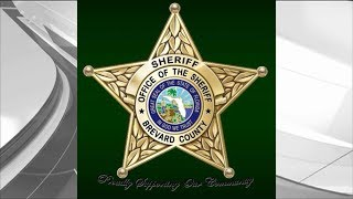 Sheriff's Update and School Safety