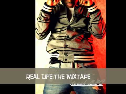"Henry Dee ""Real Life: The Mixtape""  Real Life: at 4AM"