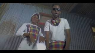 Clemy & Filady - Ximoko (Official Music Video 4K) By CODECLIFE